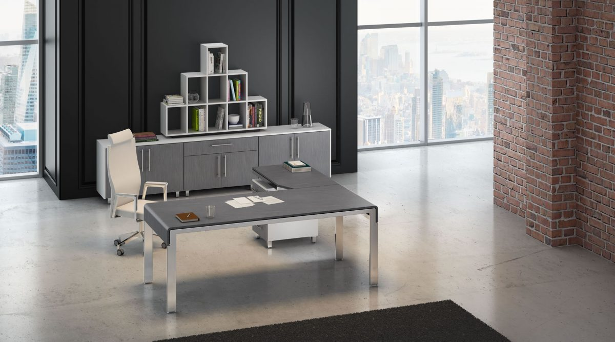 mobilier professionnel direction gers toulouse