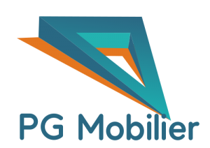 PG MOBILIER